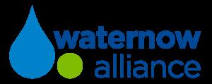 Waternow Alliance
