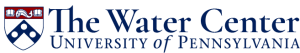 The Water Center at the University of Pennsylvania
